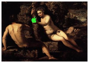 adam_and_eve_and_the_apple___jean_franois_rochez