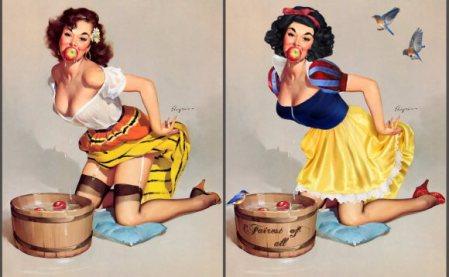 disney-pin-up-girls-01