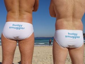 722888-budgie-smugglers