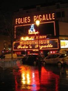 13blog-paris5-pigalle
