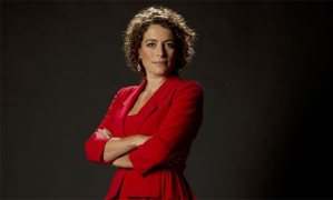 Alex_Polizzi___I_feel_no_guilt_at_all_at_leaving_my_daughter_