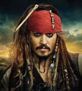 header-3-directors-up-for-pirates-of-the-caribbean-51
