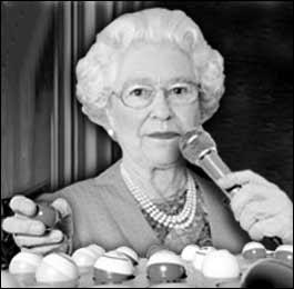 queen-calling-bingo